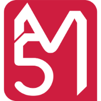 logo magic 5